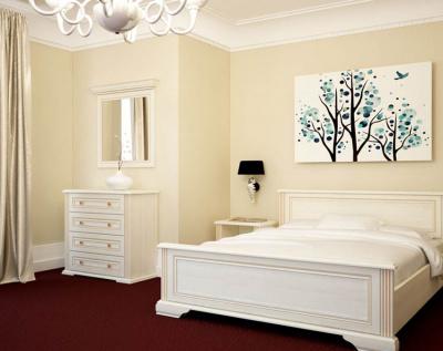 модульные спальни купить модульную мебель для спальни в киеве