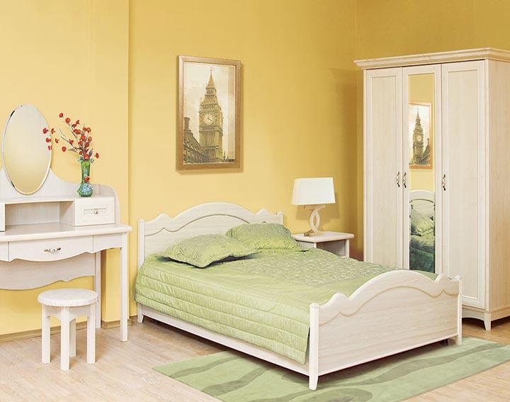 спальня селина купить в киеве цена фото интернет магазин