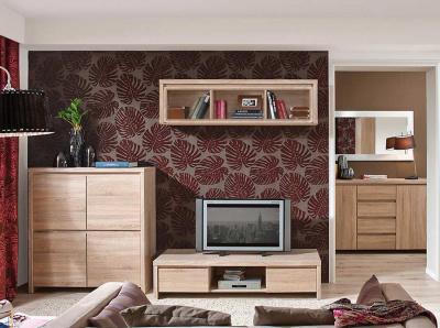 модульная мебель для гостинной купить модульные гостиные в киеве