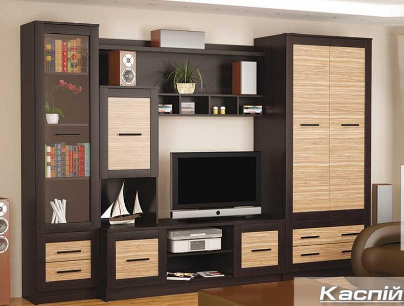 стенка каспий мебель сервис купить в киеве цена фото интернет