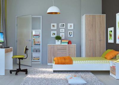 мебель для детской комнаты купить мебель в детскую комнату