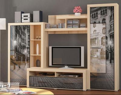 мебельная стенка для гостиной купить мебельные стенки в киеве