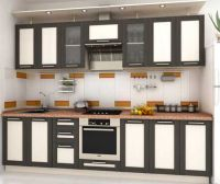 Кухню посекционно киев