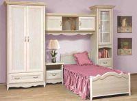 0e05a5d2f88c4 Детская мебель (дитячі меблі) - купить в Киеве недорого, цена в ...