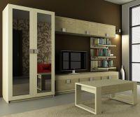 мебель для гостинной купить мебель в гостинную в киеве ирпень