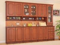 Кухня оля  посекционно интернет магазин